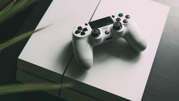 В магазині PlayStation Store стартувало 5 масштабних розпродажів