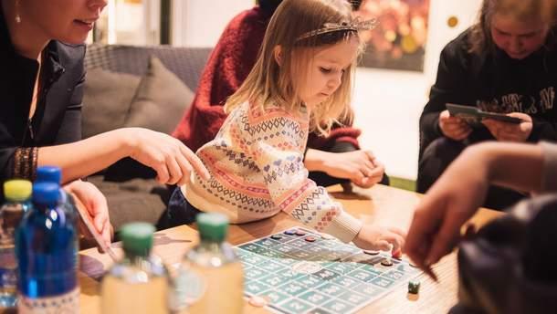 PictoricBox – гра для усієї родини