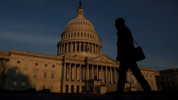 Соединенные Штаты готовы предоставить Украине очередной финансовой помощи