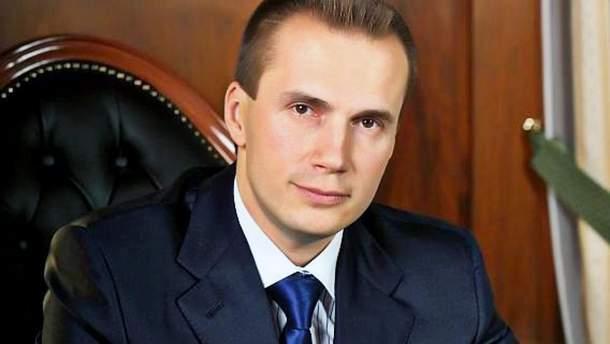 Александр Янукович получит от боевиков Донбасса в управление энергетический сектор