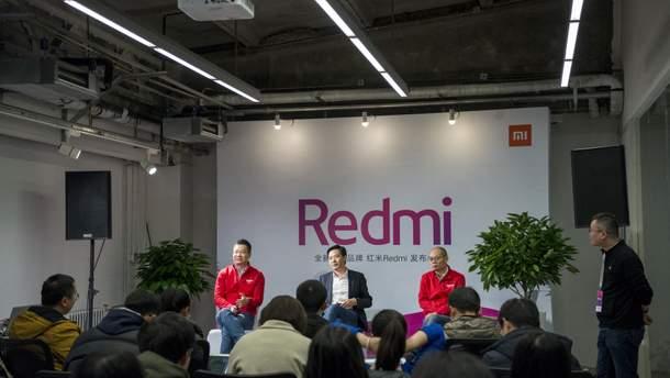 Redmi K20 Pro протестировали на производительность