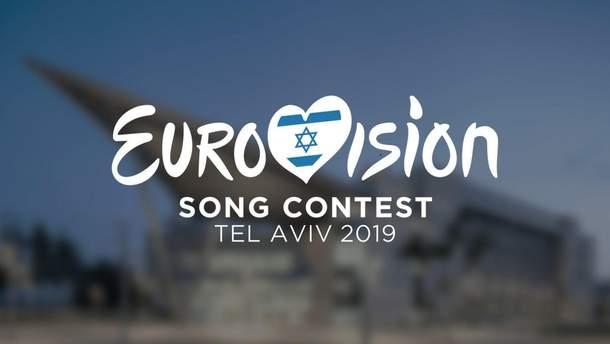 Євробачення 2019 фінал - учасники та порядок виступів у фіналі 18 травня 2019