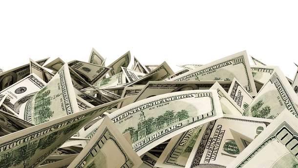 Наличный курс валют на 17.05.2019 - курс доллара и евро