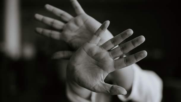Що робити при нападі тривоги