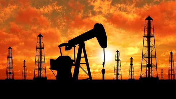 Білорусь знову призупинила транзит нафти до України