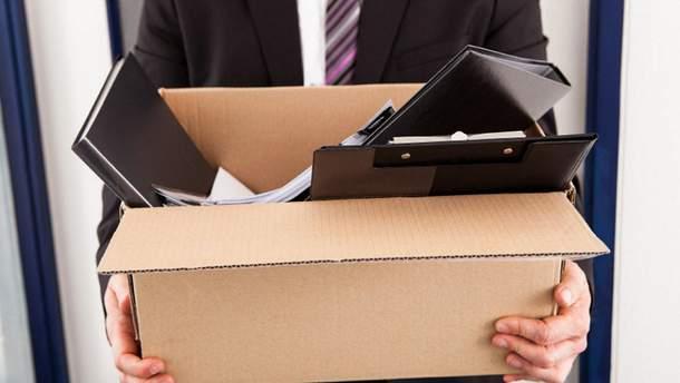 Чому топ-чиновники масово йдуть у відставку: відповідь експертки
