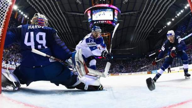 Картинки по запросу Картинки ЧС-2019 з хокею у Словаччині