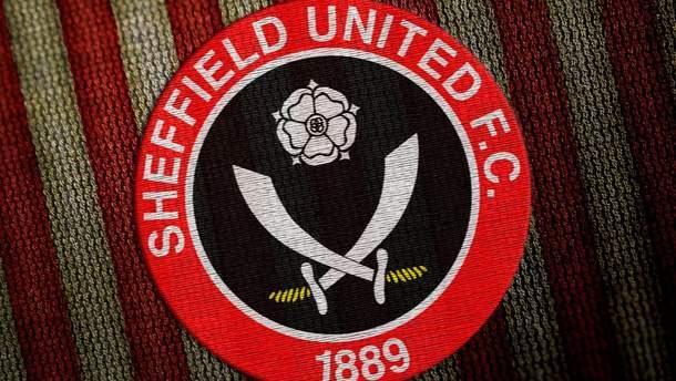 """""""Шеффілд Юнайтед"""" отримував фінансування від сім'ї Усами бін Ладена"""