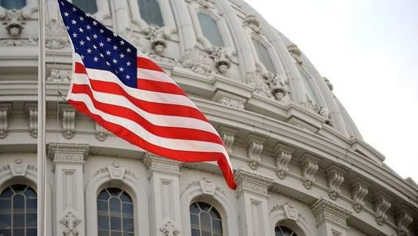 США намерены увеличить военную помощь Украине в следующем году, – Чалый