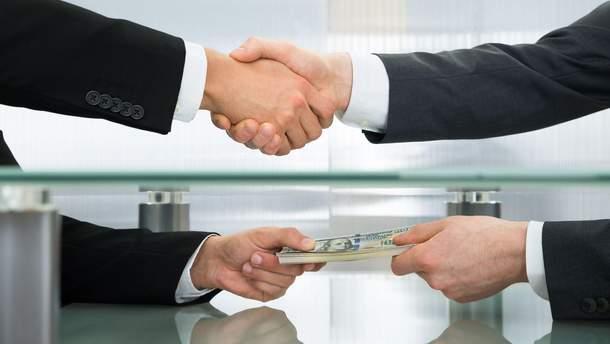 Ілюзія роботи та захмарні зарплати: чому треба терміново перезапустити НАЗК