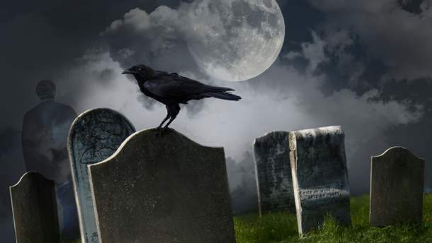 """Google """"похоронит"""" еще один свой сервис"""