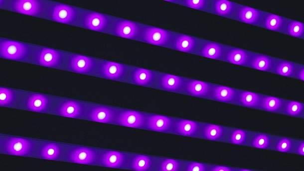 LED-лампи становлять серйозну загрозу для людини