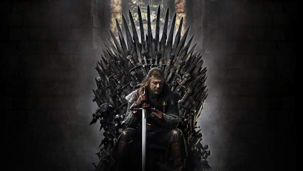 """Чому """"Гра престолів"""" стала одним із найуспішніших серіалів в історії телебачення"""