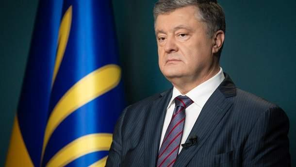 Картинки по запросу порошенко зеленский
