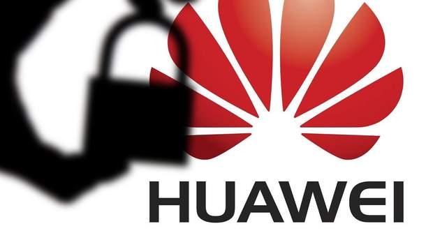 Google припиняє підтримку Android для телефонів Huawei - причина