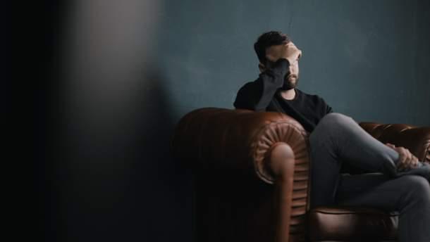 Как бороться со стрессом: советы психотерапевта
