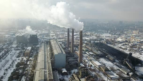 Справа братів Дубневичів: як цинічна крадіжка газу залишила без тепла жителів двох міст