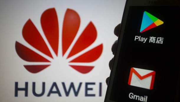Что известно о новой операционной системе Huawei, которая заменит Android