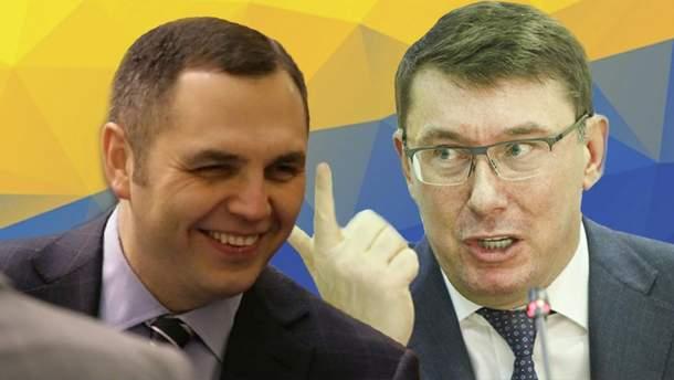 Прибічник Януковича повернувся в Україну: хто до цього причетний