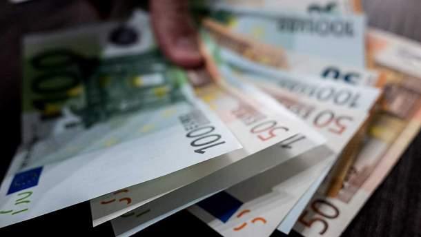 Наличный курс валют на 22.05.2019 - курс доллара и евро