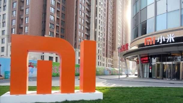 Скільки заробляє  працівник  Xiaomi