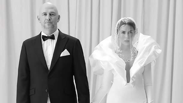 Настя Каменских и Потап свадьбу сыграют за Киевом – новости