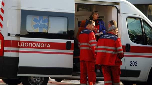 Екстрена медична допомога в Україні: які зміни відбудуться