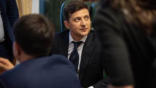 Всемирный банк констатирует замедление роста экономики вгосударстве Украина