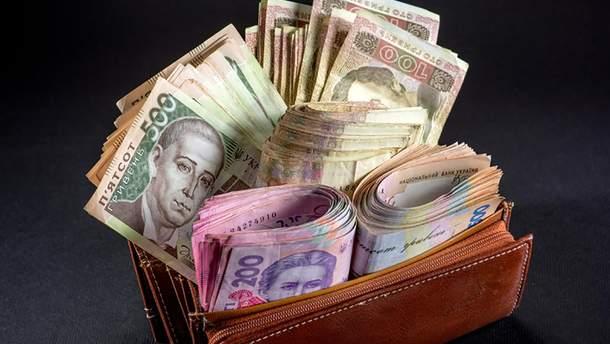 Україна залишається однією з найбідніших країн регіону, повідомили у Світовому банку