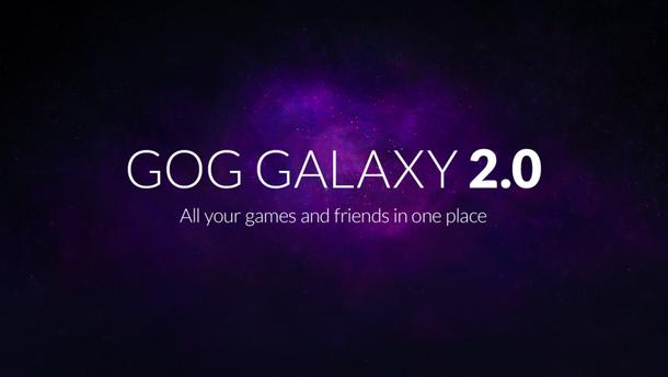 CD Projekt готує новий сервіс для ігор