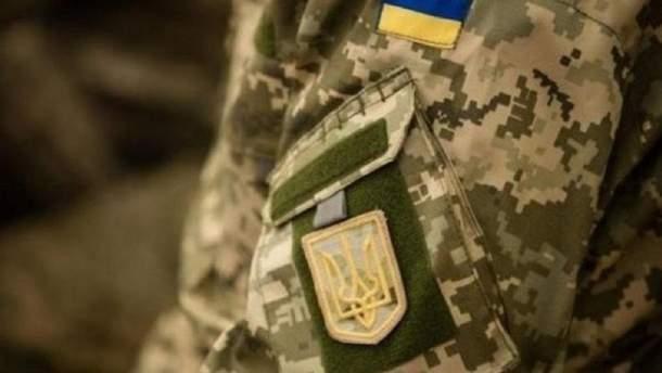 Пленных украинских военных обвинили в подготовке терактов