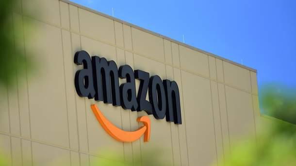 Amazon разрабатывает устройство, которое будет следить за настроением пользователя