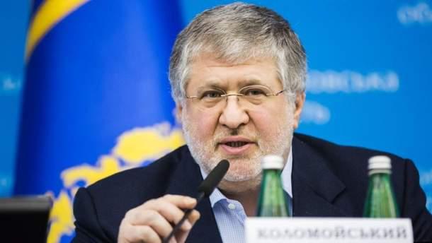 """Новая схема Коломойского по """"Приватбанку"""": почему это опасно для украинцев"""