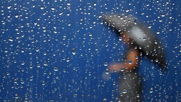 Прогноз погоди на 26 травня 2019 Україна - що обіцяє синоптик