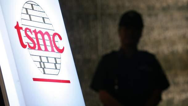 TSMC продолжит сотрудничество с Huawei