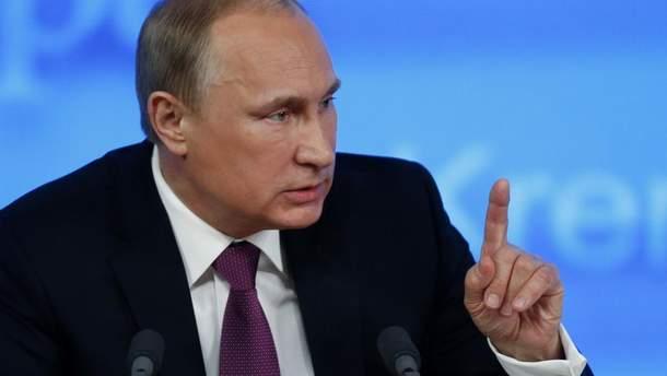 Які наслідки референдуму про мир з РФ?
