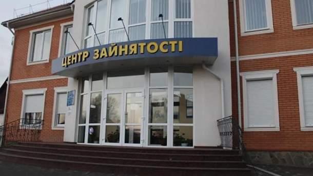 Корупційна карусель: у які скандали потрапляли керівники Держслужби зайнятості