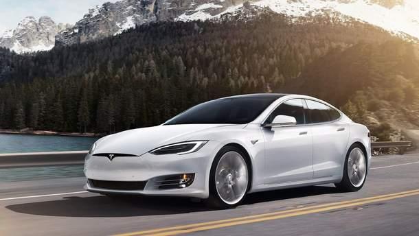 Илон Маск продемонстрировал основные преимущества скоростных тоннелей Boring Company