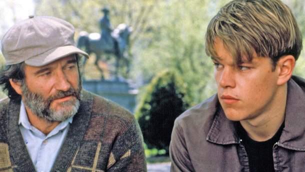 Топ-10 найкращих фільмів в історії кіно