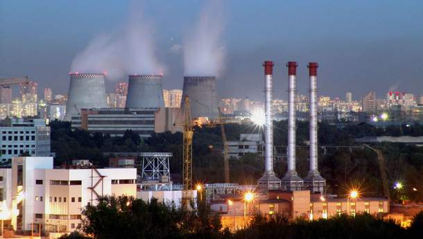 Залишити не можна продати: про українські підприємства-баласти і що з ними робити