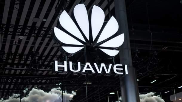 Альянси Wi-Fi та  SD знову співпрацюють з Huawei