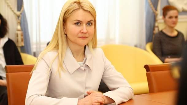 Боротьба за губернатора Харківщини: Аваков і Кернес не готові випускати область зі своїх рук