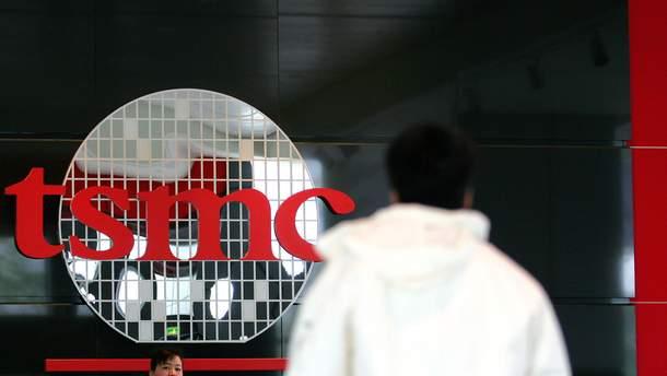 Компанія TSMC  освоює нові норми виробництва мобільних процесорів