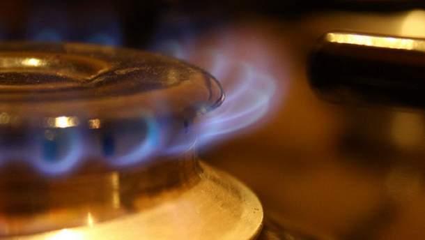 """""""Нафтогаз"""" знову знизить ціну на газ у липні"""