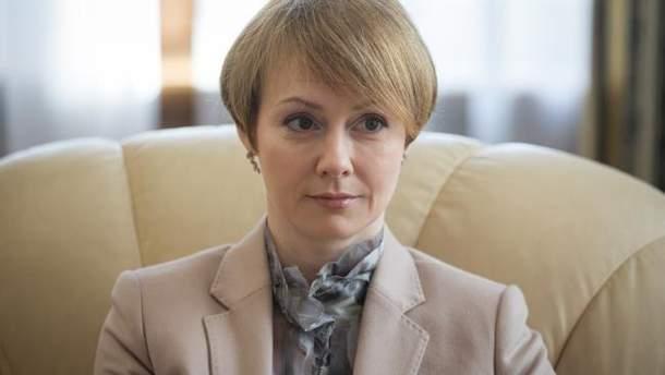 Украина хочет изменить статус Керченского пролива, – Зеркаль