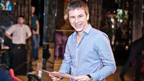 Вбивцю водія Blablacar Тараса Познякова засудили до довічного ув'язнення