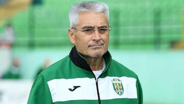 Фабри Гонсалес