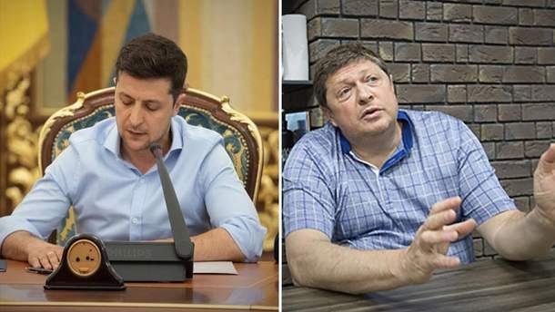 Главные новости 31 мая в Украине и мире