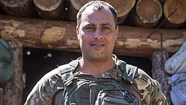 Олексій Оцерклевіч