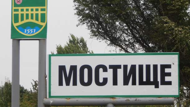 Зарубил и обокрал – зверское убийство  под Киевом: детали